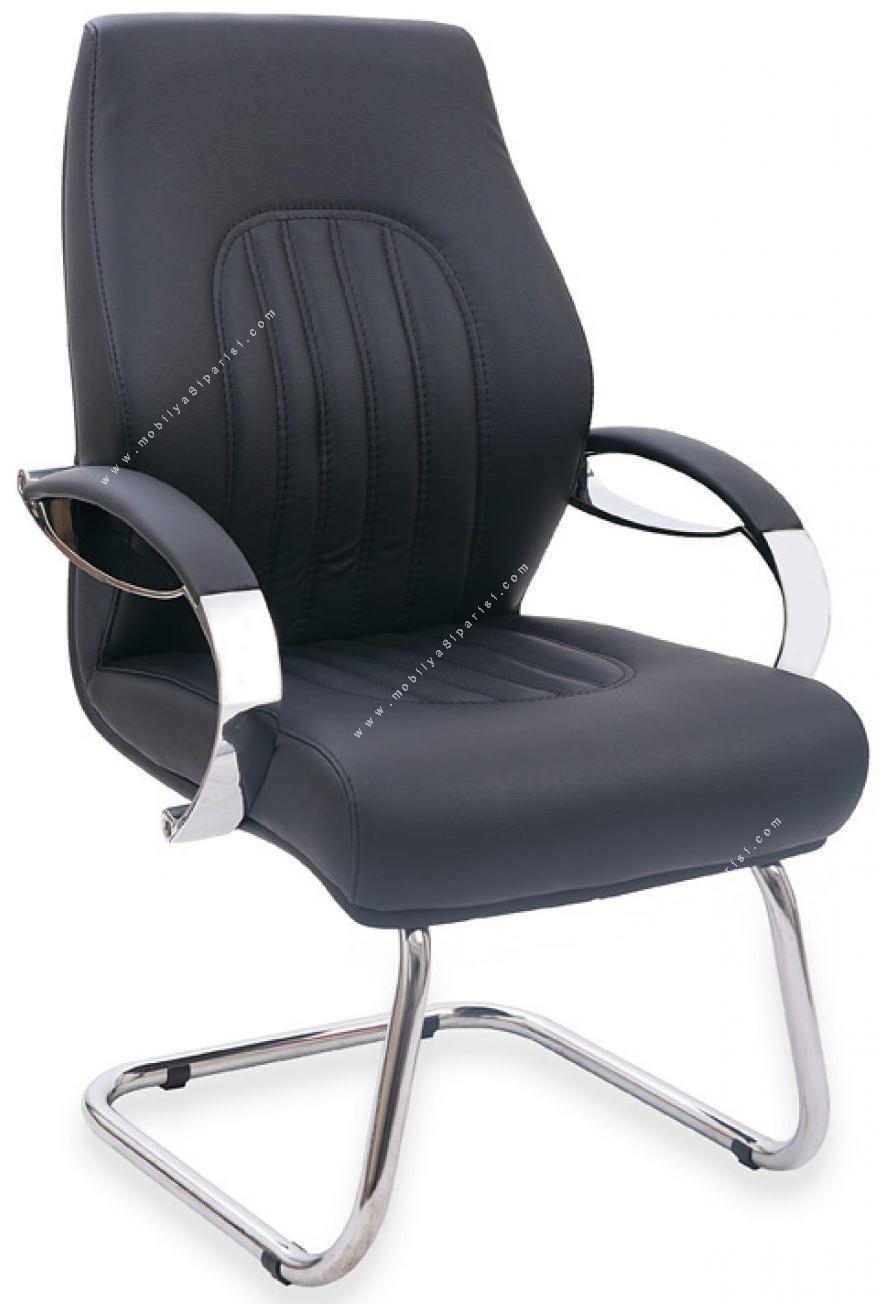 silvestre misafir koltuğu u ayak