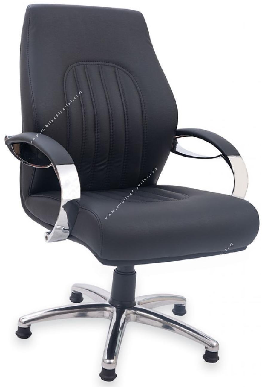 silvestre pingo ayaklı misafir koltuğu