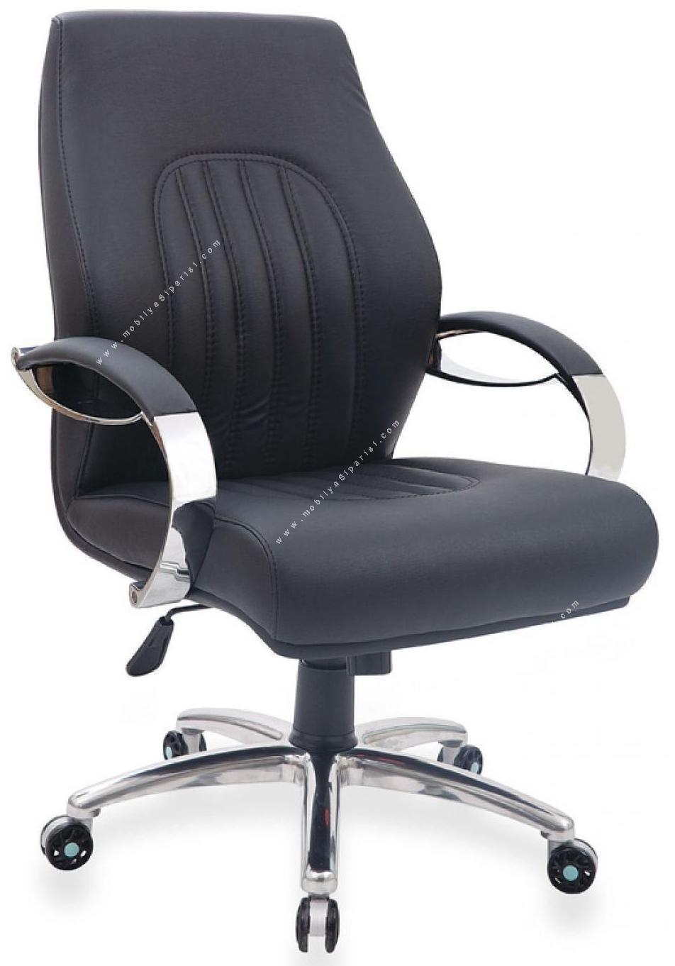 silvestre toplantı sandalyesi