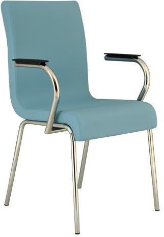 thelma dört ayaklı sandalye