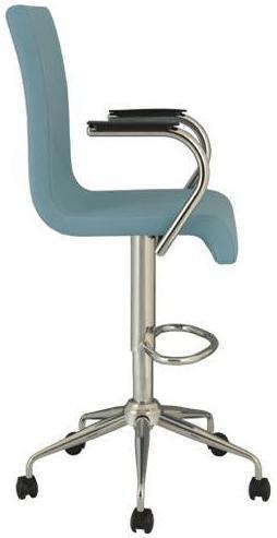 thelma tekerlekli bar sandalyesi