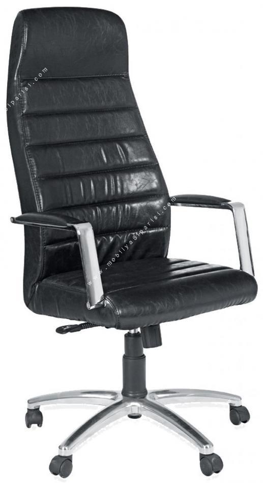 torium yönetici ofis koltuğu