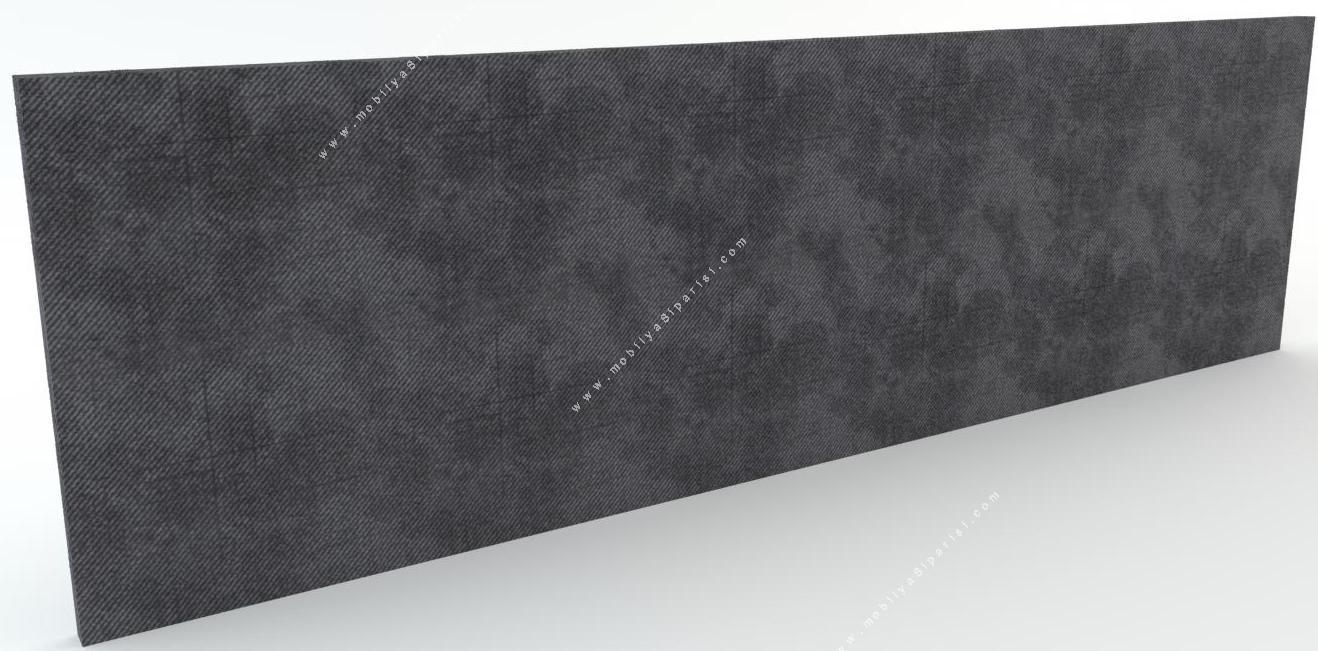 vega 2li çalışma masası grubu 180cm