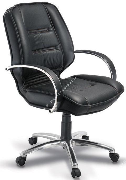 vesta müdür ofis koltuğu