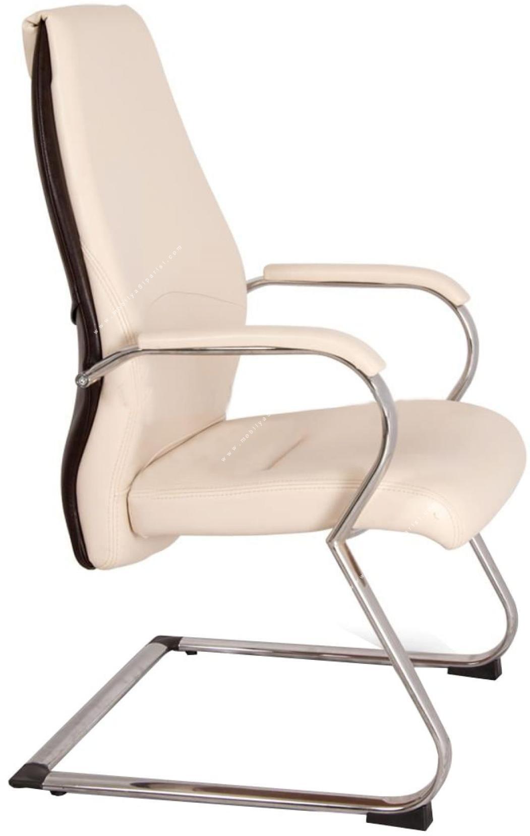 Yaylanır Misafir Sandalyesi