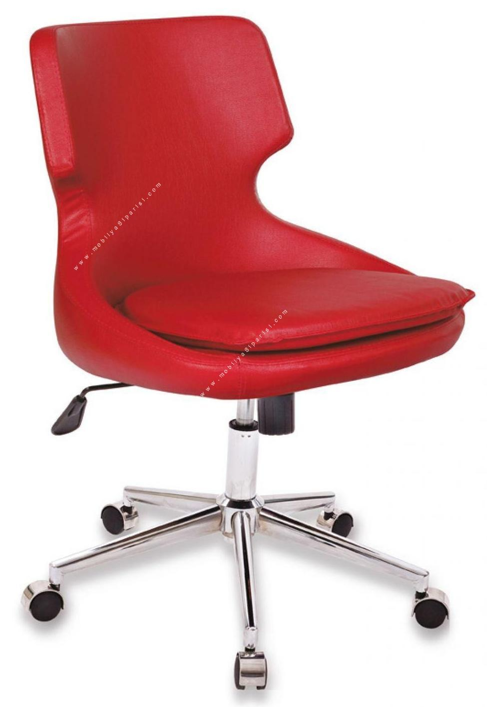 zola toplantı koltuğu